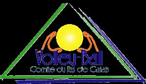 Comité départemental du Pas-de-Calais de Volley