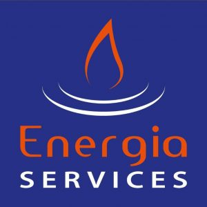 Energia Services