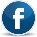 Le tournoi sur Facebook