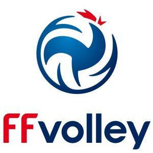 Fédération Française de Volley-Ball
