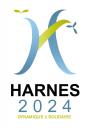Harnes 2024
