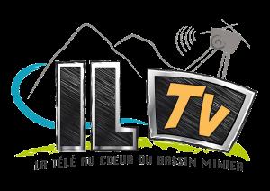 IL TV