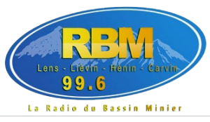 RBM 99.6 La Radio du Bassin Minier