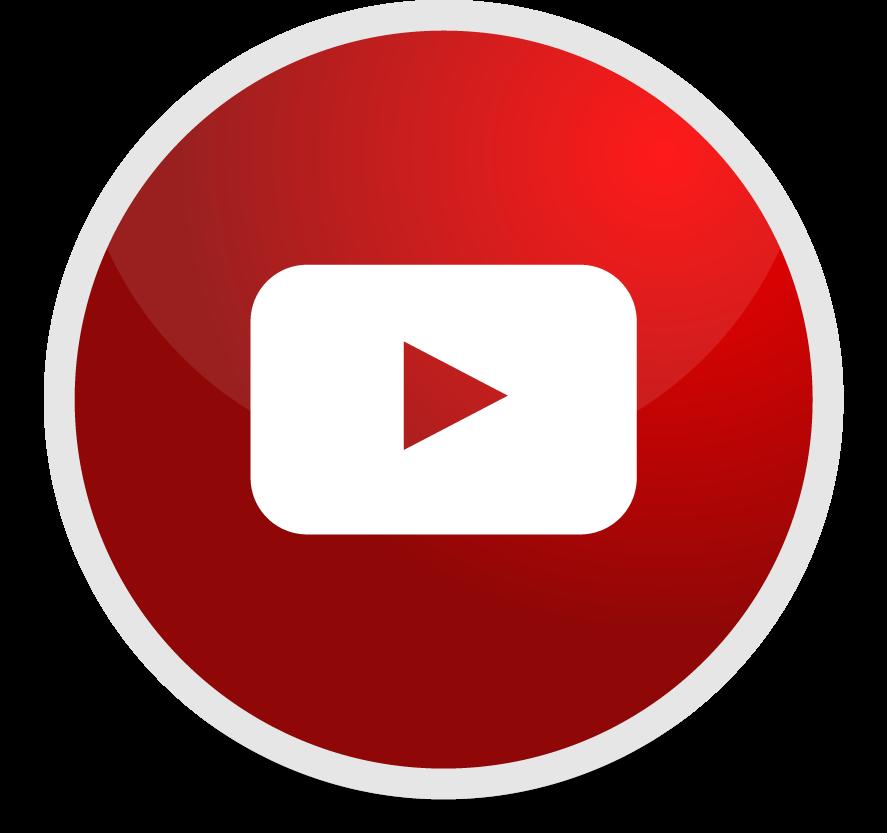 HVB TV