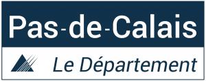 Pas-de-Calais Le Département