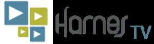 Harnes TV