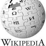Le HVB sur Wikipedia