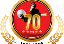 Harnes VB, 70 ans d'histoire