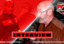 Interview du Président et du Manager/Entraîneur de l'équipe première