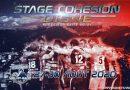 L'équipe Elite en stage à Digne-les-Bains