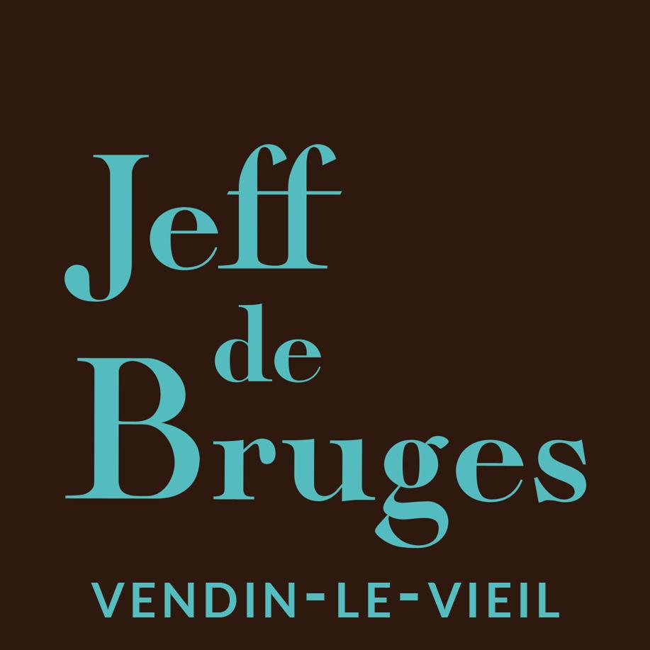 Jeff de Bruges - Vendin-le-Vieil