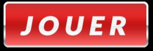 "Bouton ""Jouer"""
